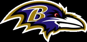 baltimore_ravens_logo